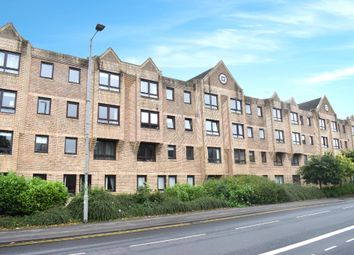 2 bed flat for sale in Milnpark Gardens, Flat 7, Kinning Park, Glasgow G41