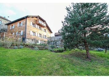 Thumbnail 4 bed property for sale in 74500, Lugrin, Fr