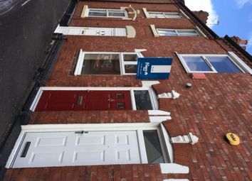 Thumbnail 2 bedroom terraced house to rent in Hall Street, Cradley Heath