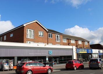 Thumbnail 2 bed flat to rent in 48 Woodbridge Hill, Guildford