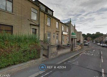 Thumbnail 3 bed terraced house to rent in Blacker Road, Huddersfield