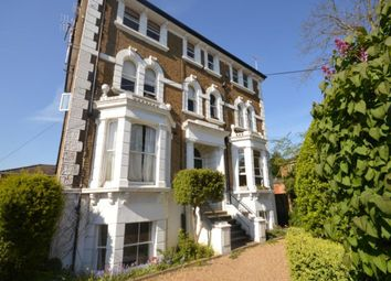 Thumbnail 1 bed flat to rent in Alexandra Road, Kingston Upon Thames