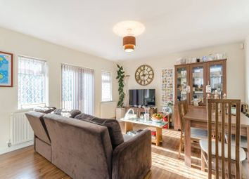 Thumbnail 2 bed maisonette for sale in Grove Road, Sutton