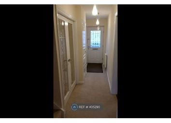 Thumbnail 4 bed detached house to rent in Holmesfield Grove, Waverley, Rotherham