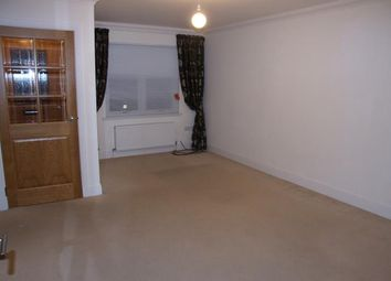 Thumbnail 3 bedroom terraced house to rent in Grandholm, Aberdeen