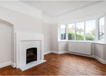 Westdean Avenue, London SE12. 3 bed terraced house