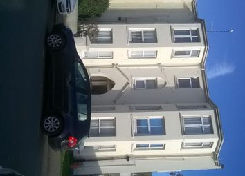 Thumbnail Room to rent in Orwell Road, Clacton-On-Sea