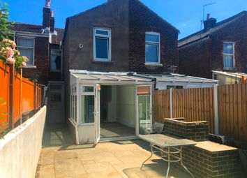 3 bed property to rent in Beaulieu Road, Portsmouth PO2