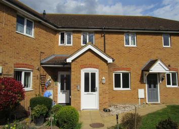Thumbnail 2 bed flat for sale in Quinneys Place, Whitstable