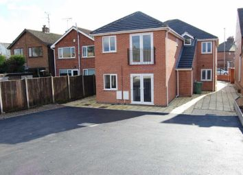 1 bed flat for sale in Minster Court, Tuxford Road, Boughton NG22