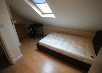 Thumbnail 7 bed shared accommodation to rent in Rhymney Street, Cathays, Cardiff