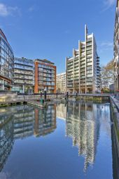 3 bed flat for sale in Caro Point, Grosvenor Waterside, 5 Gatliff Road, Chelsea, London SW1W