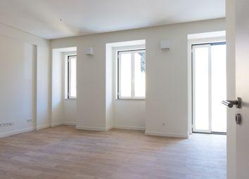 Thumbnail 2 bed apartment for sale in Rua José Dias Coelho, Alcântara, Lisbon City, Lisbon Province, Portugal