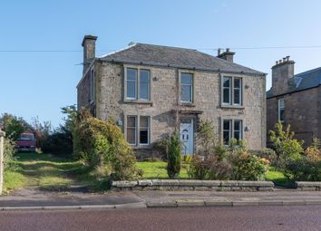 Thumbnail 2 bed flat for sale in Main Street, Leuchars, St. Andrews