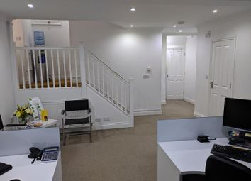 Thumbnail Commercial property for sale in Howard Cottage, Broomans Lane, Lewes, East Sussex
