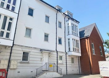 1 bed property to rent in Old Watling Street, Canterbury CT1