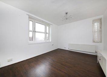 Thumbnail 2 bed flat to rent in Mapledene Road, London Fields, London