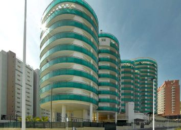 Thumbnail 1 bed apartment for sale in 03509 Finestrat, Alicante, Spain