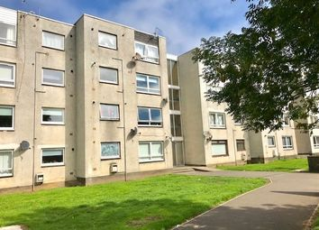 Thumbnail 2 bed flat to rent in Nelson Place, Ayr