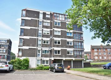 Thumbnail 2 bed flat for sale in 69/9 Risk Street, Dumbarton