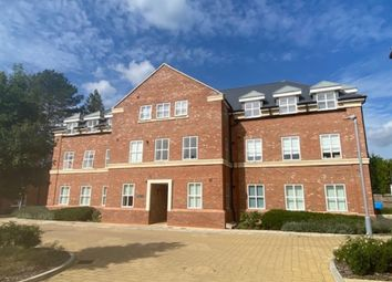 Coopers Hill Lane, Egham TW20. 1 bed flat