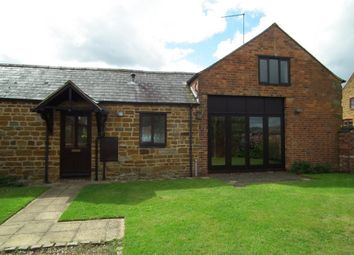 Thumbnail 3 bed property to rent in Fermoy Court, Little Brington, Northampton