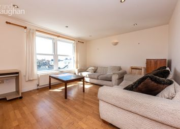 Thumbnail 2 bed flat to rent in Farman Street, Hove