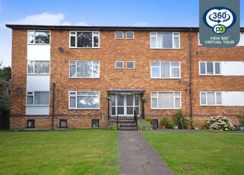 2 bed flat to rent in Allesley Court, Allesley Village, Coventry CV5