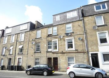 Thumbnail 1 bed flat for sale in 24/4 Princes Street, Hawick