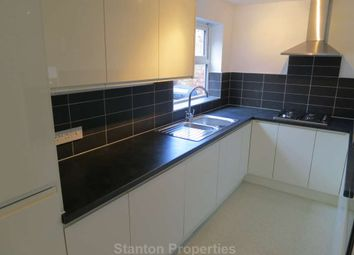 Thumbnail 2 bed terraced house to rent in Oak Road, Hale, Altrincham.