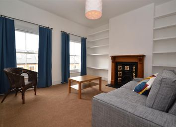 Thumbnail 1 bed flat to rent in Balvernie Grove, London