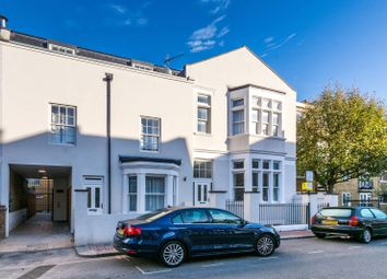 3 bed property for sale in Cleary Court, Battersea SW11