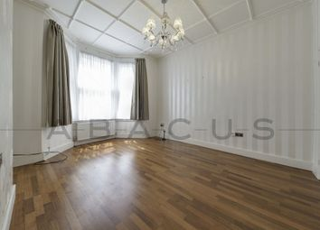 Thumbnail 1 bedroom flat to rent in Dynham Road, West Hmapstead