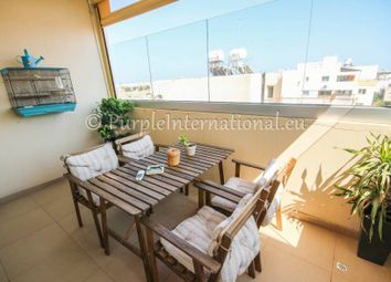 Thumbnail 2 bed apartment for sale in Aradippou, Cyprus