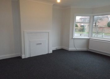 Thumbnail 3 bed property to rent in Coppins Road, Clacton-On-Sea