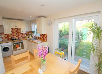 Thumbnail 2 bedroom terraced house to rent in Worple Road, Staines-Upon-Thames, Surrey