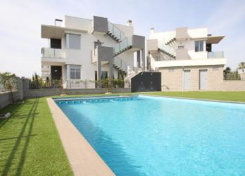 Thumbnail 2 bed bungalow for sale in Valencia, Alicante, Ciudad Quesada