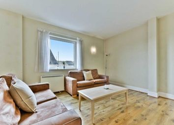 Thumbnail 2 bed flat to rent in Artichoke Hill, Wapping West