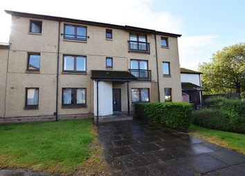 Thumbnail 2 bed flat for sale in Fechney Park, Perth