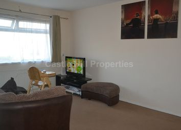 Thumbnail 2 bed maisonette to rent in Thatchers Drive, Maidenhead, Berkshire.