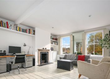 2 bed property for sale in Elwin Street, Bethnal Green, London E2