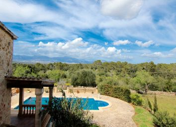 Thumbnail 5 bed finca for sale in 07144, Costitx, Spain