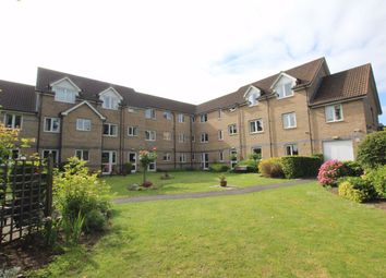 Thumbnail 2 bedroom flat for sale in Christchurch Lane, Downend, Bristol