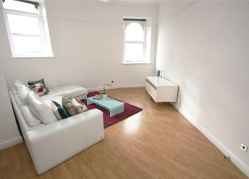 2 bed flat to rent in Chepstow House, Cheptow Street, Manchester M1