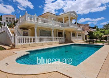 Thumbnail 3 bed property for sale in Mijas, Andalucia, 29600, Spain