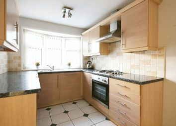 Thumbnail 3 bed property to rent in Mooring Close, Murdishaw, Runcorn