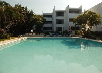Thumbnail 2 bedroom apartment for sale in Tower Isle, Saint Mary, Jamaica