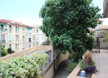 Thumbnail 1 bed apartment for sale in Rue Du Mont-Agel, Beausoleil, France, 2 Rue Du Mont-Agel, Beausoleil, France, France
