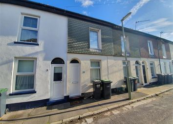 2 bed property to rent in Victoria Place, Gosport PO12