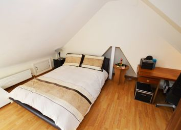 Thumbnail Room to rent in Kingsley Avenue, Hounslow